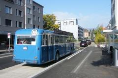 gscf4084