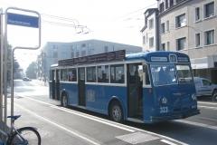 gscf4086