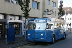 gscf4105
