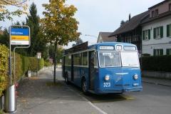 gscf4128