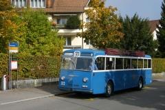 gscf4135